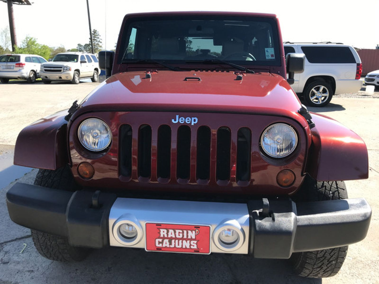 wrangler rubicon used auto mall jeep unlimited cars saugus at