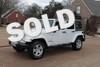 2010 Jeep Wrangler Unlimited Sahara price - Used Cars Memphis - Hallum Motors citystatezip  in Marion, Arkansas