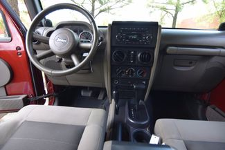 2010 Jeep Wrangler Unlimited Sport Memphis, Tennessee 15