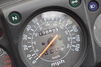 2010 Kawasaki Ninja® 250R Ogden, UT 8