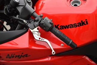 2010 Kawasaki Ninja® 250R Ogden, UT 12