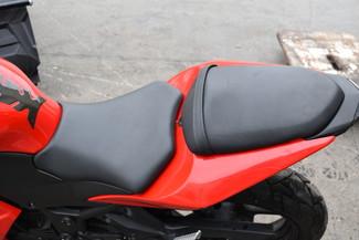 2010 Kawasaki Ninja® 250R Ogden, UT 10