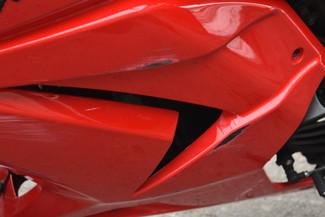 2010 Kawasaki Ninja® 250R Ogden, UT 14