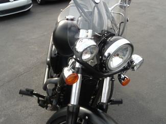 2010 Kawasaki Vulcan® 900 Custom Ephrata, PA 8