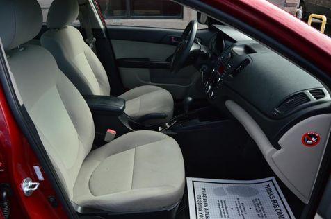 2010 Kia Forte EX | Bountiful, UT | Antion Auto in Bountiful, UT