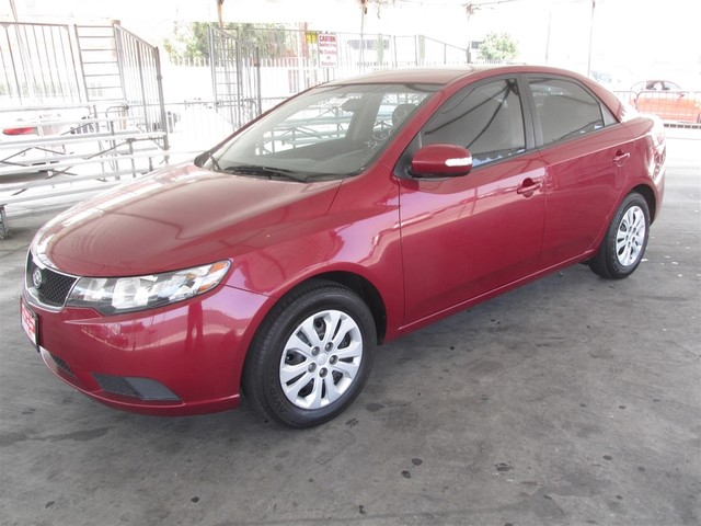 2010 Kia Forte EX Please call or e-mail to check availability All of our vehicles are available