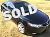 2010 Kia-Buy Here Pay Here! Forte-2 OWNER!! LADY DRIVEN!! SX-BEHIND BOOK!!!! Knoxville, Tennessee