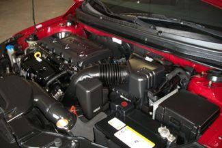 2010 Kia Forte Koup EX Bentleyville, Pennsylvania 17