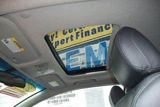 2010 Kia Forte Koup EX Bentleyville, Pennsylvania 4