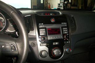 2010 Kia Forte Koup EX Bentleyville, Pennsylvania 9