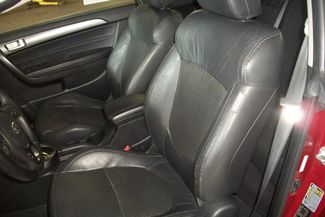2010 Kia Forte Koup EX Bentleyville, Pennsylvania 34