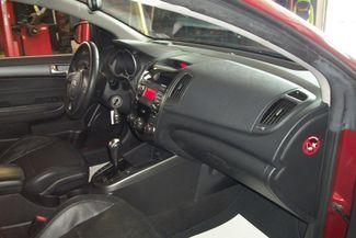 2010 Kia Forte Koup EX Bentleyville, Pennsylvania 42
