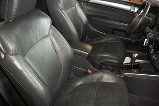 2010 Kia Forte Koup EX Bentleyville, Pennsylvania 10