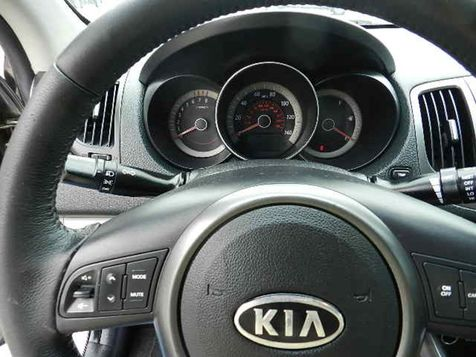 2010 Kia Forte Koup EX | Brownsville, TN | American Motors of Brownsville in Brownsville, TN