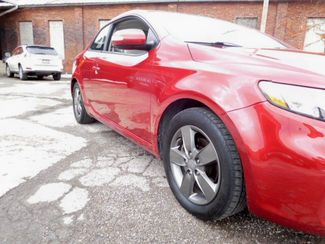 2010 Kia Forte Koup EX  city Ohio  Arena Motor Sales LLC  in , Ohio