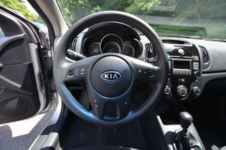 2010 Kia Forte Koup EX Naugatuck, Connecticut 14