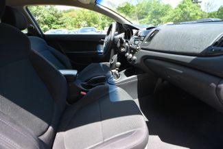 2010 Kia Forte Koup EX Naugatuck, Connecticut 8