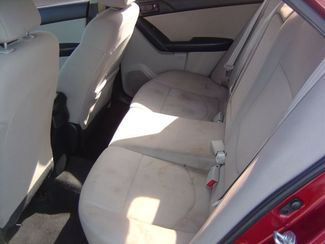 2010 Kia Forte EX San Antonio, Texas 9