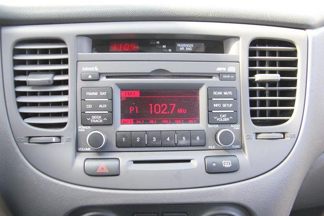 2010 Kia Rio LX Santa Clarita, CA 18