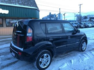 2010 Kia Soul   city ND  Heiser Motors  in Dickinson, ND