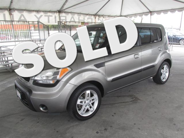 2010 Kia Soul  Please call or e-mail to check availability All of our vehicles are available f