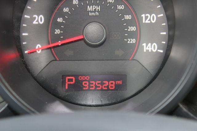 2010 Kia Soul   city MT  Bleskin Motor Company   in Great Falls, MT