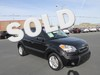 2010 Kia Soul + Kingman, Arizona