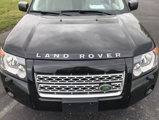 2010 Land Rover LR2 HSE Knoxville, Tennessee 2