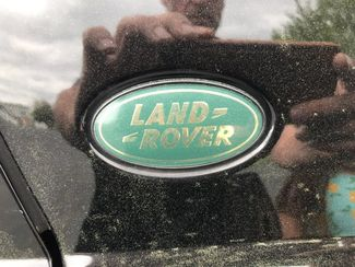 2010 Land Rover LR2 HSE Knoxville, Tennessee 22