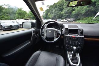 2010 Land Rover LR2 HSE Naugatuck, Connecticut 15