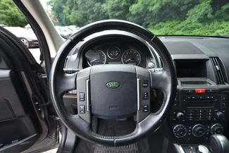 2010 Land Rover LR2 HSE Naugatuck, Connecticut 21