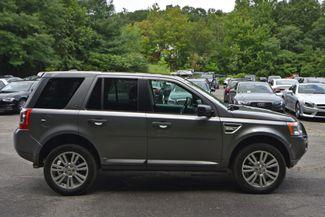 2010 Land Rover LR2 HSE Naugatuck, Connecticut 5