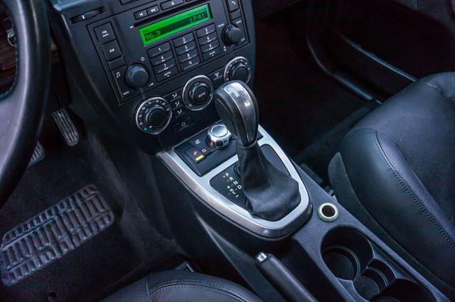 2010 Land Rover LR2 HSE 4WD - 115K MILES - NAVI - SUNROOF Reseda, CA 28