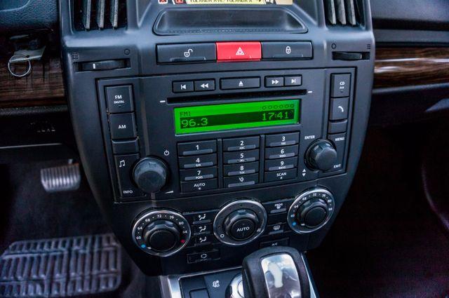 2010 Land Rover LR2 HSE 4WD - 115K MILES - NAVI - SUNROOF Reseda, CA 26