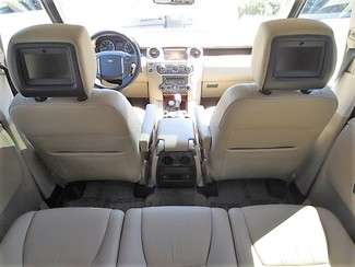 2010 Land Rover LR4 LUX Bend, Oregon 19