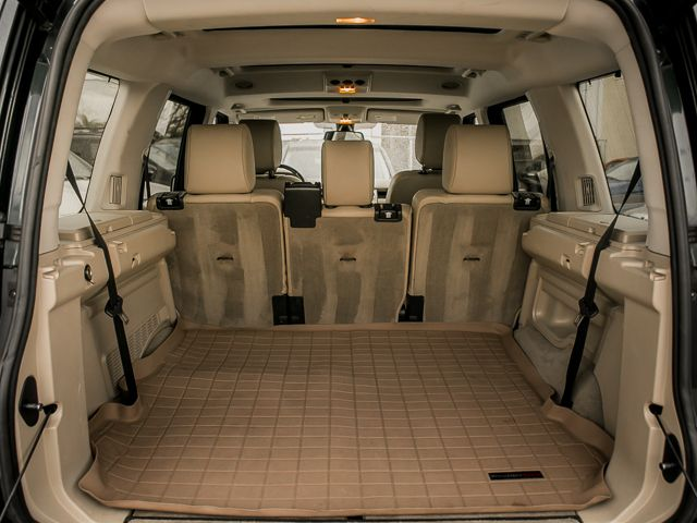 2010 Land Rover LR4 HSE Burbank, CA 15