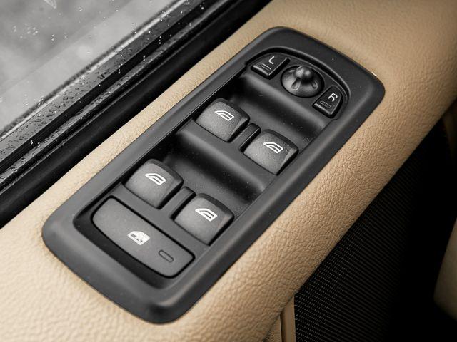 2010 Land Rover LR4 HSE Burbank, CA 18
