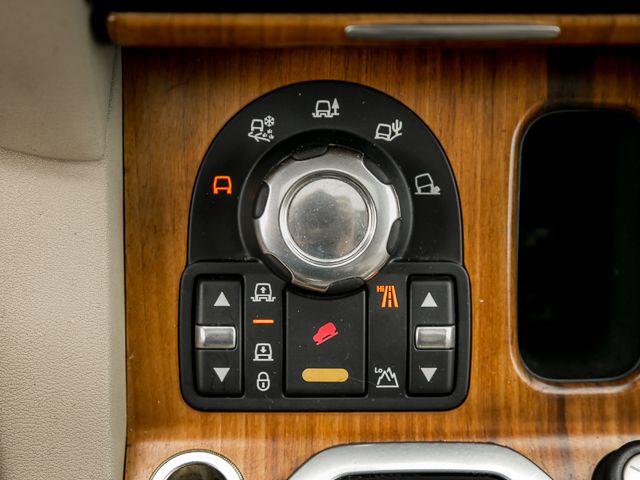 2010 Land Rover LR4 HSE Burbank, CA 21