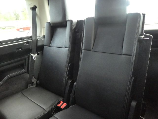 2010 Land Rover LR4 HSE Leesburg, Virginia 14