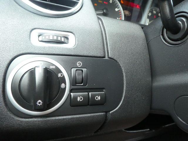 2010 Land Rover LR4 HSE Leesburg, Virginia 24