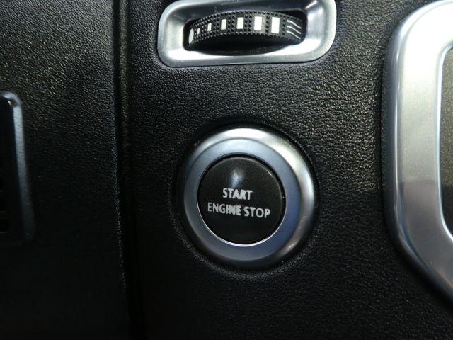 2010 Land Rover LR4 HSE Leesburg, Virginia 27