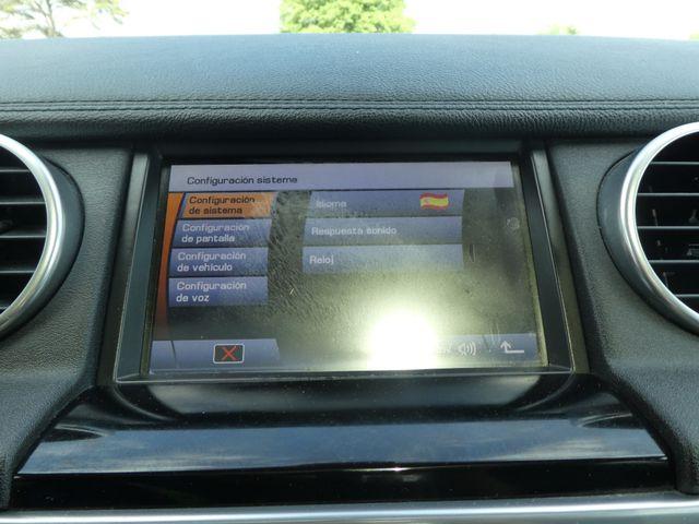 2010 Land Rover LR4 HSE Leesburg, Virginia 28