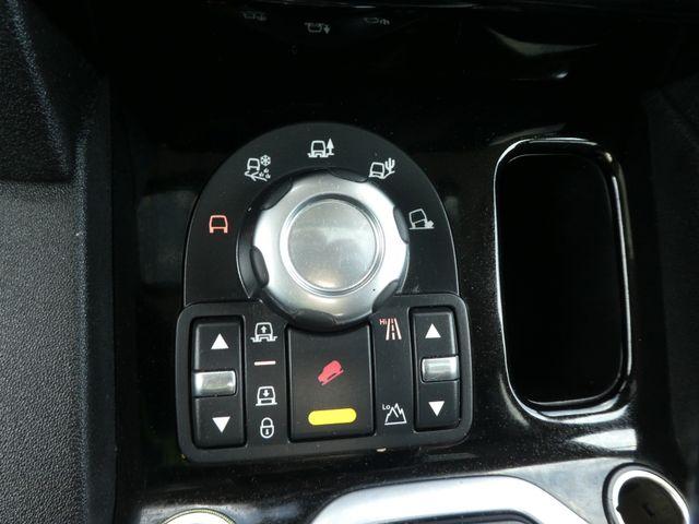 2010 Land Rover LR4 HSE Leesburg, Virginia 32