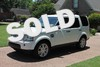 2010 Land Rover LR4 7 Seat Lux Package Marion, Arkansas