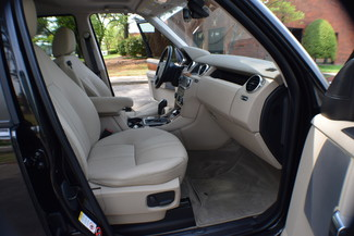 2010 Land Rover LR4 Memphis, Tennessee 4