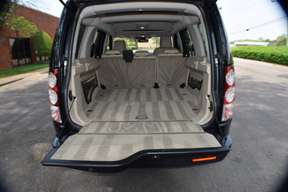 2010 Land Rover LR4 Memphis, Tennessee 7