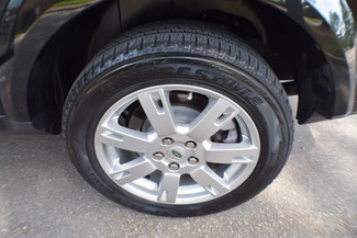 2010 Land Rover LR4 Memphis, Tennessee 14