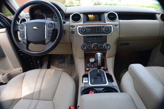 2010 Land Rover LR4 Memphis, Tennessee 15