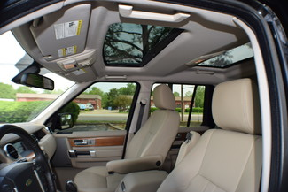 2010 Land Rover LR4 Memphis, Tennessee 2