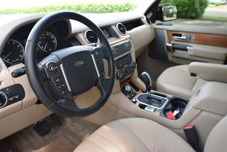 2010 Land Rover LR4 Memphis, Tennessee 19